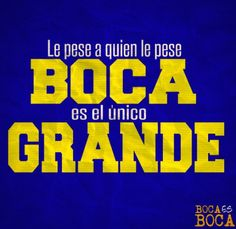 """Gracias Boca"" - Búsqueda de Twitter Fifa World Cup, Rock And Roll, Life Is Good, Football, Sayings, Twitter, Grande, Romance, Happy"