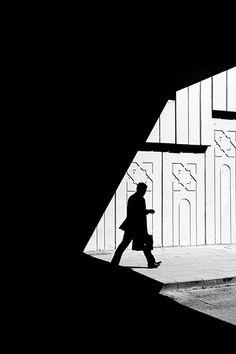 Huseyin Aldirmaz | X-Photographers