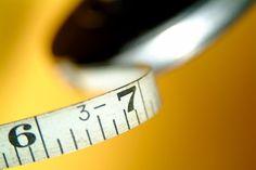 5 reasons measuring social media isn't always a good idea #Ragan #socialmedia