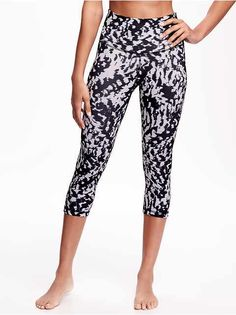 Women's Clothes: Activewear Bottoms | Old Navy http://www.uksportsoutdoors.com/product/new-balance-womens-impact-capri-black-medium/