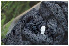 Items similar to Fresh To Death Lapel Pin Lapels, Pocket Squares, Lapel Pins, Headbands, Hot Pink, Scarves, Death, Black White, Skull