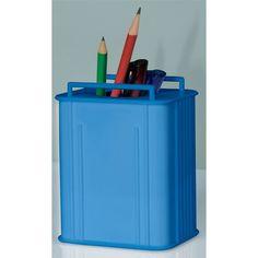 URID Merchandise -   Porta-Lápis Blue   1.56 http://uridmerchandise.com/loja/porta-lapis-blue/ Visite produto em http://uridmerchandise.com/loja/porta-lapis-blue/