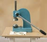 drapery machines - Yahoo Image Search Results