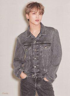 this photo DOES NOT belong to me. Credits to the owner. Nct 127, Yang Yang, Winwin, Taeyong, Jaehyun, Yuta, Doja Cat, Fandoms, Cute Little Baby