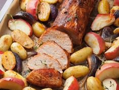 Cordon Bleu, Pretzel Bites, Meat Recipes, Sausage, Pork, Food And Drink, Menu, Lunch, Bread