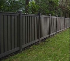 6 Intelligent Cool Tips: Fence Ideas For Backyard Front Yard Fence For Dog.Garden Fence 25 Year Guarantee Wooden Fence With Welded Wire.Backyard Fence With Lights.