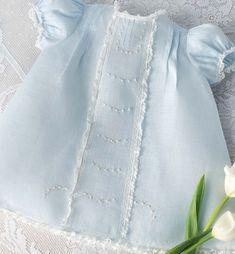 Resultado de imagen para heirloom sewing