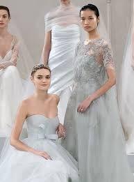 brides 2015 - Google Search