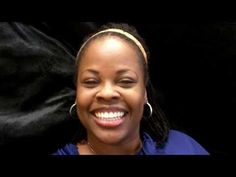Clear Dental Braces Dallas TX | Six Month Smiles | Adult Braces  Dentist Dallas TX