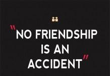 Best Friend Quotes Images, Friendship Quotes