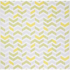 76 Meilleures Images Du Tableau Shopping Papier Peint Wall
