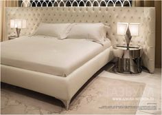 Ipe cavalli pitty bed