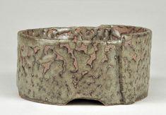 Experimental Forms & Other Ingenious Bonsai Ceramics | Bonsai Bark