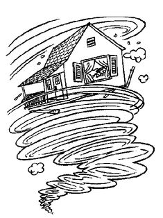 Tornado coloring pages how to draw a tornado step 4 readers Blue Thunder Coloring Pages Real Life Tornado Coloring Pages Jesus Coloring Pages