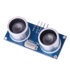 โปรโมชั่น ✓ราคาถูกที่สุด Internal Optical Drives ลดราคาจากลาซาด้า (LAZADA) ราคาถูก-พร้อมส่ง ✓ราคาถูกที่สุด ✓ส่งฟรี ✓เก็บเงินปลายทาง