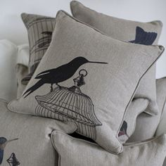 You have discovered Natural History, the online emporium of luxury linens, decadent homewares and stylish accessories. Our unique charm exudes quality and style – with products that have been sourced with you in mind.  If, like us, you are searching for the new and unique, search no more! Our collection is sure to delight and surprise you! Enjoy our site and sign up to our updates (top right hand side) to receive all the laterst new, competitions and special promotions.