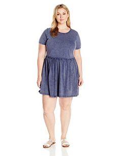 Plus Size Dresses   Plus Size For Less