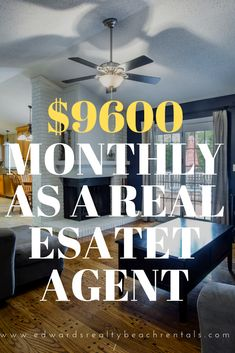 As real estate agents, you are about to discove the 5 ways to earn extra income .A steps by steps guide.fully informative, you can start almost insta. Luxury Real Estate Agent, Priorities List, Productive Day, Life Cycles, What You Can Do, Step Guide, Way To Make Money, Villa, Marketing