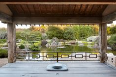 We are deeply honored and humbled to have captured your votes in our amazing win of Best Day Spa in Sonoma County this year! . . . A huge thank you to all that participated in The Press Democrat's Best of Sonoma County 2020 Readers' Choice Awards. Wooden Patios, Wooden Gazebo, Meditation Garden, Conscience, Overseas Travel, Garden S, Spa Day, Outdoor Fun, Day Trips