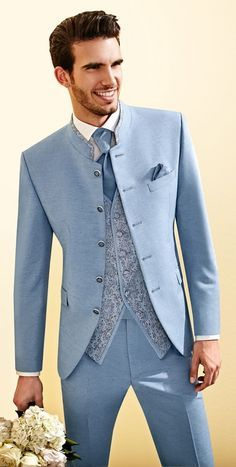WILVORST TZIACCO Wedding Suits Collection 2017 collection suits tziacco wedding wilvorst is part of Suits - Best Wedding Suits For Men, Wedding Men, Wedding Attire, 2017 Wedding, Wedding Groom, Groom Outfit, Groom Attire, Wedding Suit Collection, Designer Suits For Men