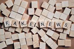 Aktuell! Fake News Alarm: Botson entlarvt Bots in deinem Twitter-Stream - http://ift.tt/2t7e8vC #aktuell