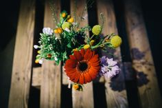 Kachette, Business Insider UK Tech 100 event 2016. Photo credit: Heather Shuker Eclection Photography. Flower arrangements by Maree Featherstonhaugh #WarehouseWeddings #Shoreditch #London Business Insider UK Tech 100 //