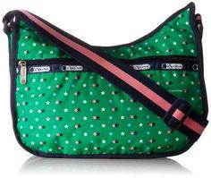 LeSportsac Classic Hobo Handbag,Stargazer,One Size LeSportsac http://www.amazon.com/dp/B00GTV2KMK/ref=cm_sw_r_pi_dp_ZOeAub1Z0824S