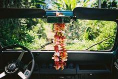 #tropical