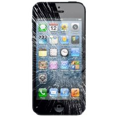Best Covers and Cases for Apple iPhone 5.