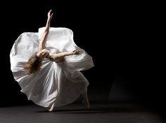 Modern Dance Danse Moderne / Contemporaine