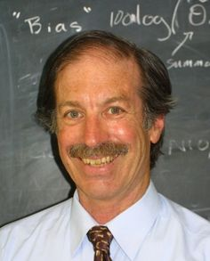 professor jack cuzick, Queen Mary University of London, nipping cancer in the bud http://www.cancerresearchuk.org/our-research/researchers/professor-jack-cuzick.