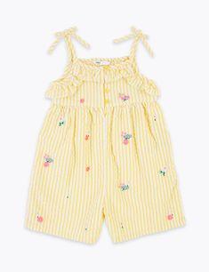 Carter/'s Baby Girls Swan Snap Closure Crew Neck Cotton Bodysuit MSRP $20 NWT