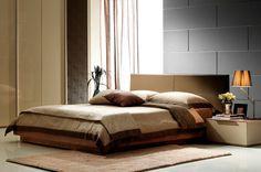 modern bedroom decor ideas for couples photo #12   Homeigy