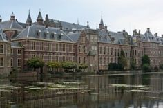 The Hague, Netherlands - #Travel Guide