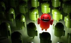 Report : This Android malware can overheat and damage your smartphone #Android #Malware #news #virus