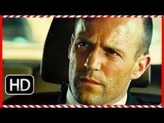 Film D'azione Completo In Italiano su youtube da vedere THE TR4NP0RTER II HD Zen TV - YouTube