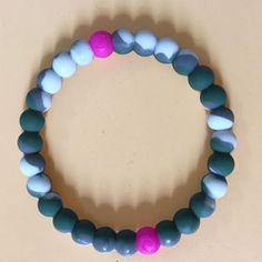 lokai bracelet new alternative silicone bracelet 009 lokai bracelet color