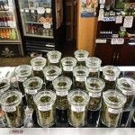 Want to Work at a Colorado Dispensary?