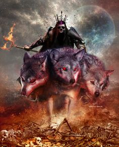 hades god of the underworld | Hades, God of death and the underworld by Cold-Tommy-Gin on deviantART