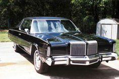 http://www.newyorkeronline.org/membercars/74-78/johnguilbault/014_14A.JPG