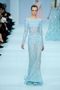 Elie-saab-haute-couture-spring-2012-