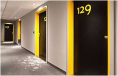 modern  corridor carpet에 대한 이미지 검색결과