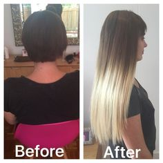 500 piece silicone lined micro beads and tool d tools and brand new glam hair extensions offer a mobile hair extensions service to sydney areas and use 100 micro bead pmusecretfo Image collections