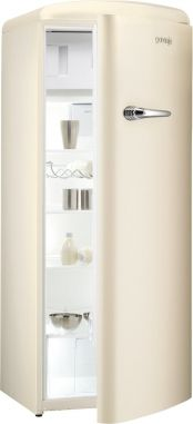 Gorenje RB60299OC Fridge with ice box
