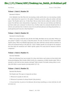 The Creator, His Caliph and Satan (Allaah, Aadamii awr ibliis): Surah Tawbah with brevity