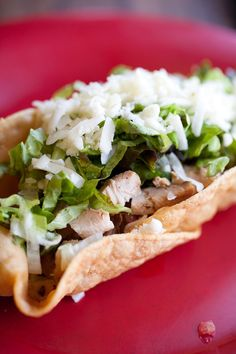 Mountain West Burrito is one of the best restaurants in Provo, Utah. Chimichanga, Mexican Food Recipes, Ethnic Recipes, Organic Chicken, Chicken Tacos, Vegan Options, Delicious Dishes, Burritos, Restaurants