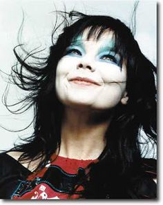 listening to warpaint lately has reminded me of bjork and all the love i have for her and her music. every image of bjork is worth posti. David Sims, Marc Bolan, Annie Leibovitz, Bob Dylan, Her Music, Music Is Life, Norman, Pierce The Veil, Teeth Whitening