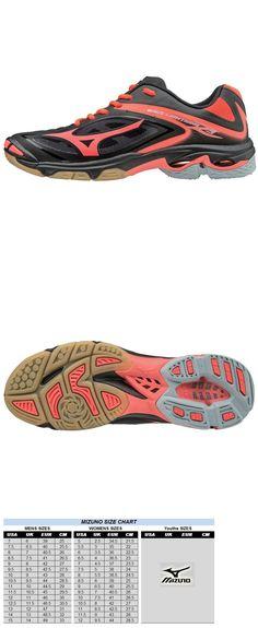 Y De Mizuno Mejores Slippers 18 Imágenes Zapatillas Shoes WTSaxvRwn