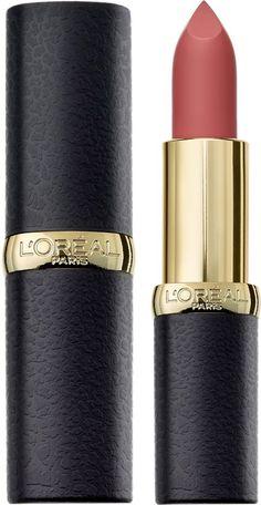 Best Drugstore Lipstick, Matte Lipsticks, Dark Lipstick, Lipstick Set, Frosted Lipstick, Lipstick Collection, Makeup Collection, Mac Wedding Makeup, Lip Makeup