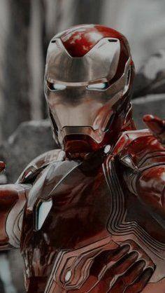 Épinglé par dumont eric sur iron man iron man, marvel avengers et marve Marvel Man, Marvel Comics, Marvel Avengers Movies, Marvel Films, Man Thing Marvel, Marvel Heroes, Captain Marvel, Captain America, Poster Marvel